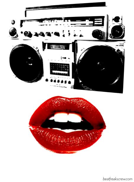bf-lips2