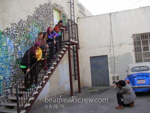 Beat Freaks sponsorshoot2