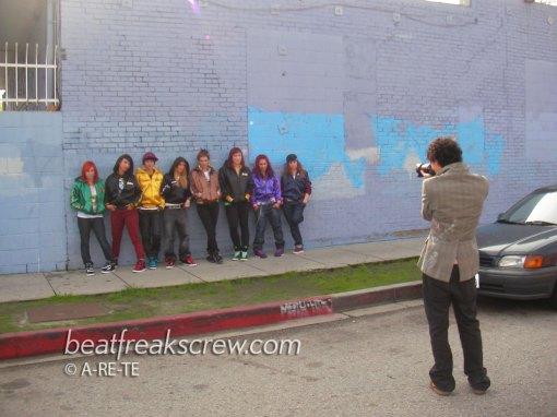 Beat Freaks Sponsorshoot1