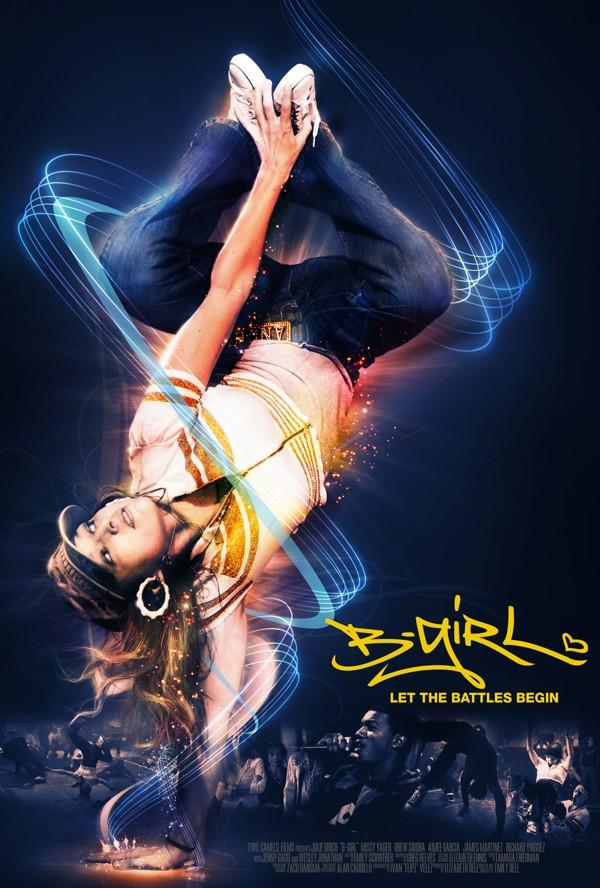 Girl 2009 DVDRip XviD-CiTRiN b-girl1.jpg